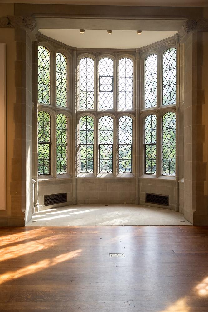 English Tudor Interior Design Ideas: 1000+ Images About English Tudor, Elizabethan And Jacobean